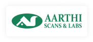 Aarthi Scans & Labs
