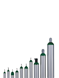 Oxygen Cylinder on Rent or Sale in hyderabad