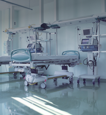 Medical Equipments for Rent or Sale in Hyderabad