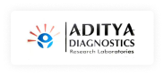 Aditya Diagnostics