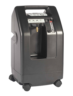 Oxygen Concentrator for Rent or Sale
