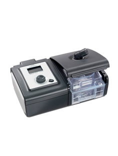 cpap machine for rent