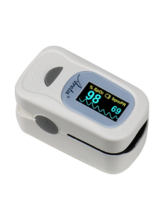 pulse oximeter for sale near me