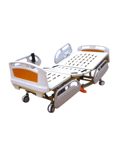 electric Hospital beds / ICU Cots on Rent or Sale