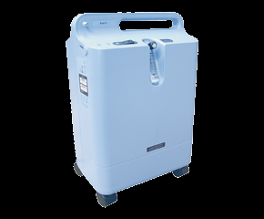 Oxygen Concentrator for Sale Only