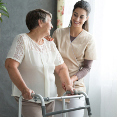 Home Care Services in Hyderabad