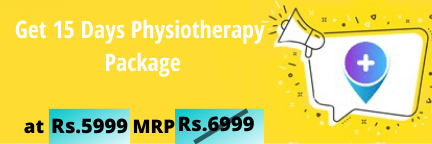 Get 15 Days Package @ Rs 5999